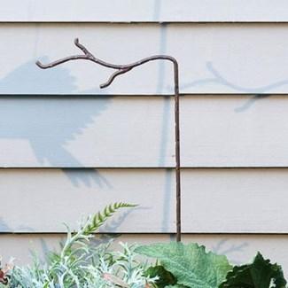 36   Single Twig Stake 8x36 inch. Pg.57 - On Sale 50 percent off original price 9.9