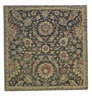 Sample Warm Grey Carpet, 18x18