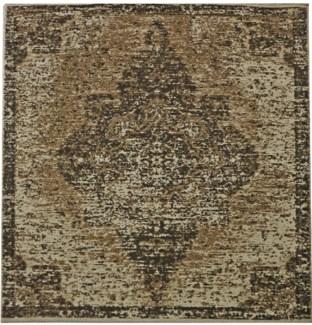 Sample Venus Carpet, 18x18