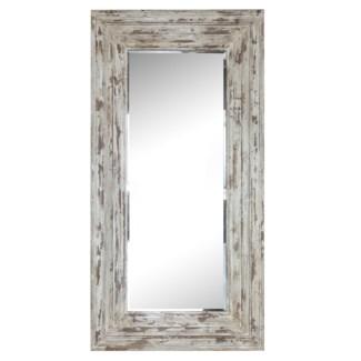 Colfax Floor Mirror, Wt39.37x3.54x74.8inches