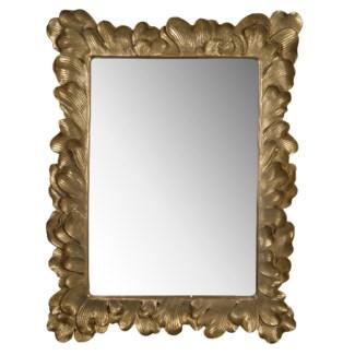 Duchess Mirror,Gold 23.82 X 3.15 X 42.52  On sale 35% off original price of $225.82