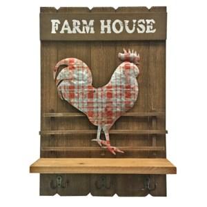 Farmhouse (new)