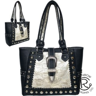 Ladies Bling Purses