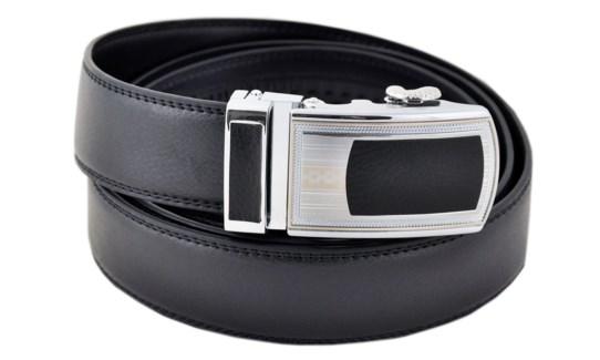 Basic Quick Click Belt