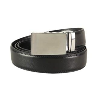 Quick Click Belt LG