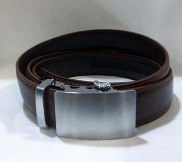 Quick Click Belt XL