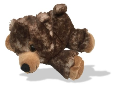 "7"" Brown Bear"