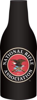 NRA Bottle Suits 12/strip