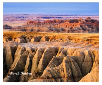 04 8x10 ND Badlands
