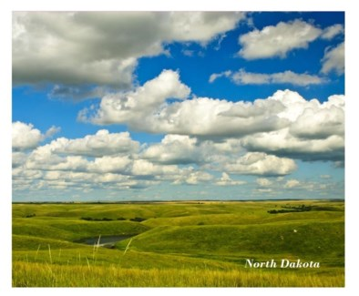 08 8x10 ND Landscape