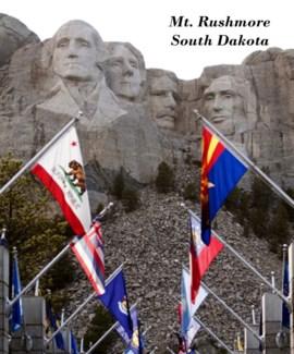 06 3x5 SD Mt. Rushmore