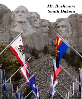 02 5x6 SD Mt. Rushmore