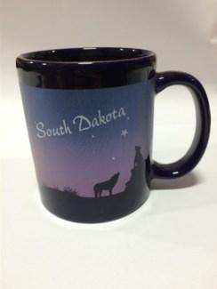 SD Mug Cobalt Prairie