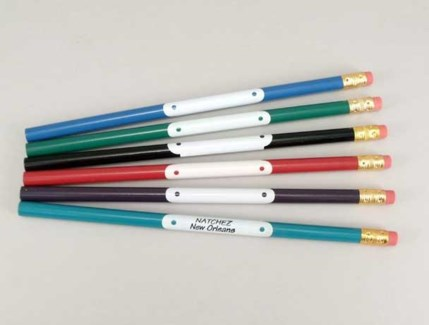 ND Pencil