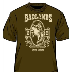 071-Badlands Apparel
