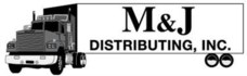 M & J Distributing, Inc.