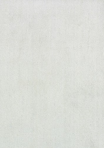 AZA-76 White