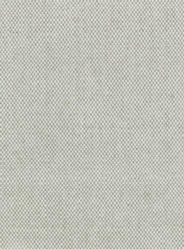 COP-75 Gray