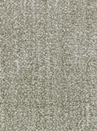 EDN-27 Taupe