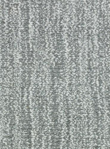 EDN-75 Gray