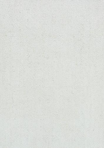 HOL-76 White