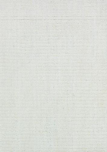 MAG-76 White