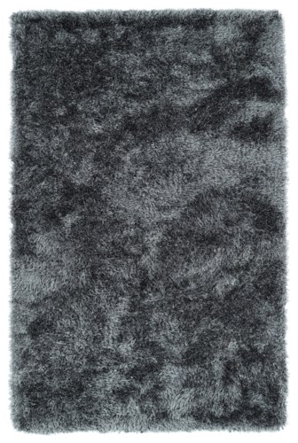 PSH-75 Gray
