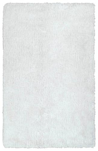 PSH-76 White