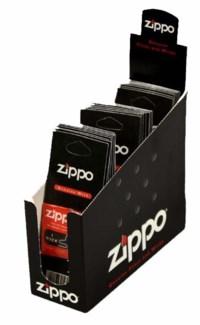 Zippo Wick