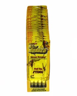 Yellow Hornet (24 ct.)