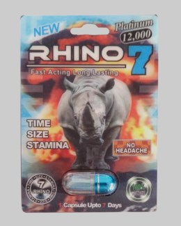 Rhino 13000
