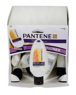 Pantene Conditioner