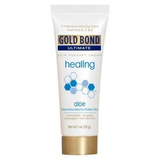 Gold Bond Healing Lotion (18 per box)