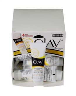 Olay Body Lotion (18 per box)