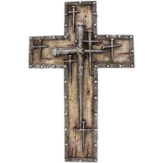 Scrolls Cross