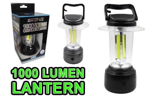 32 LED Blacklight UV Flashlight