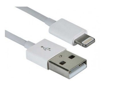Apple MFI 8-PIN