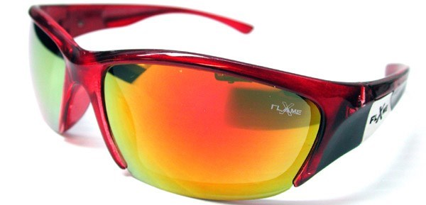 X-Flame Sunglasses