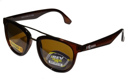 iRev Sunglasses