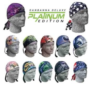 Danbanna Deluxe