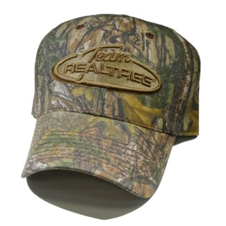 Palm Leaf Cap
