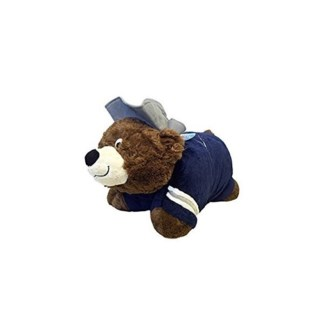 Dallas Cowboys Pillow Pet