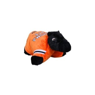 OSU Pillow Pet