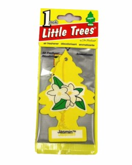 Little Trees Air Freshener - Jasmin