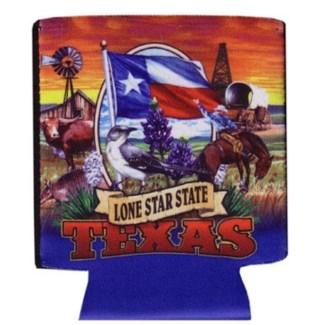 Texas Koolie