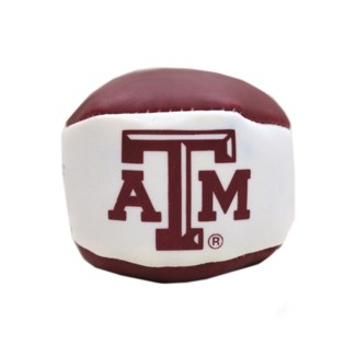TX A&M Hacky Sack