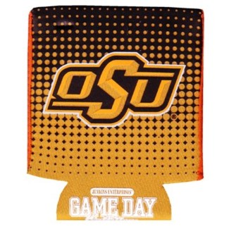OSU Dot Pattern Koolie