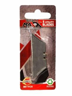 Utility Knife Blades