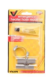 Heater Hose Repair Kit