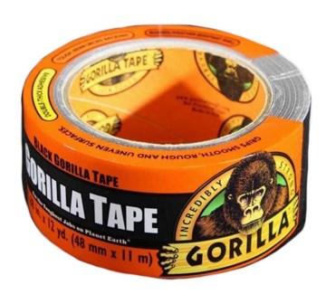 Gorilla Glue Tape